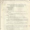 1958-10-05 p1a.jpg