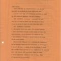 K Wedmore to D Fairn 10-21-1960 1.jpg