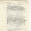 Ltr to G Gorman re anon 11-4-1960 1.jpg