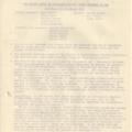 Minutes 1960-03-06 p1.jpg