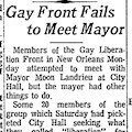 Times-Picayune Jan 26, 1971 Gays fail to meet mayor (crop).jpg