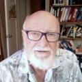 Keith Wedmore 10-11-2013.png