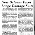 New Orleans Faces Damage Suits (crop).jpg