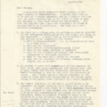 anon ltr 08-1960 1.jpg