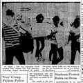 The Advocate, January 24, 1971 - Gay Group Pickets (crop).jpg