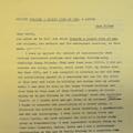 Bidder letter 1988 p1.jpg