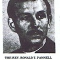 Times Picayune, Sept 18, 1976 Pannell as new pastor (crop).jpg