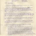 Minutes 1960-01-31 p1.jpg