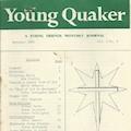 Young Quaker Dec 1960.pdf