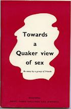 TQVOS 1964 small.pdf