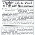The Times-Picayune January 29, 1971.jpg