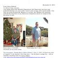 Henry Kubicki testimony 10-29-2013.pdf