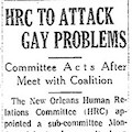 Times-Picayue Aug 4, 1973 HRC & gay problems (crop).jpg