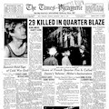 The Times Picayune, June 25, 1973, p1.jpg