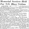 Memorial Services Held - clipped.jpg