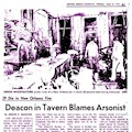 Deacon Blames Arsonist - crop.jpg
