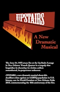 upstairs musical.jpg