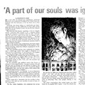 Advocate August 1--A part of our souls was...jpg