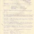 Minutes 1960-12-04.jpg