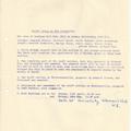 1961-02-26.jpg