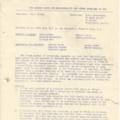 Minutes 1960-07-10 p1.jpg