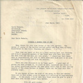 Ltr from Rowntree Trust 3-22-1963.jpg