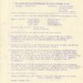 Minutes 1960-10-09.jpg