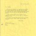ltr K Wedmore to A Torrie 11-8-1960.jpg