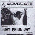 Advocate July 18 cover.jpg