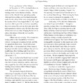 5-ThievesClayton-Delery.pdf