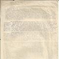 The Relation paper K Barnes.jpg