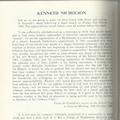 Ken Nicholson - Appreciations p1.jpg