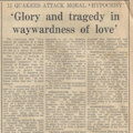 The Sunday Times 2-17-1963.jpg