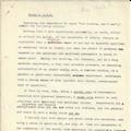 Notes by A Bidder 1959-04-21 p1.jpg