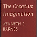 Creative Imagination cover.jpg