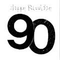 anna bidder 90th birdthday card p1.jpg