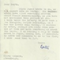 note from L Rosenberg 2-23-1961.jpg