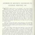 Ken Nicholson-General Meeting Address.pdf