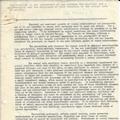 The Relation paper L Rosenberg p1.jpg