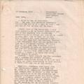 K Wedmore to A Bidder 2-15-1959.jpg