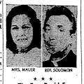 The Times-Picayune, August 15, 1972 (crop).jpg