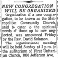 Times-Picayune April 17, 1971 MCC organized (crop).jpg