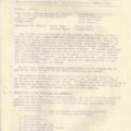 Minutes 1960-09-04.jpg