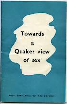 TQVOS 1963 small.pdf