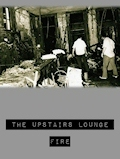 Upstairs Lounge Fire documentary.jpg