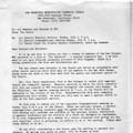 JULy 1973 Pastoral Letter.jpg