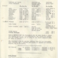 fin report 8-31-1960 1.jpg
