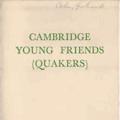 YF 1955-56 card cover.pdf