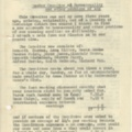 Letter 1960-02-07 p1 request to Rowntree Trust.jpg
