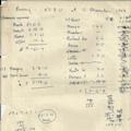 Bursary 12-12-1959.jpg